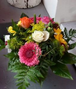 Gartencenter Hilgert | Floristik