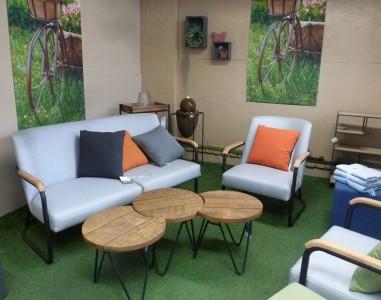 Gartencenter Hilgert | Gartenmöbel